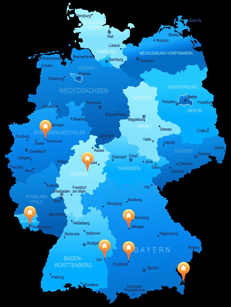 deutschland kostenlos Mannheim